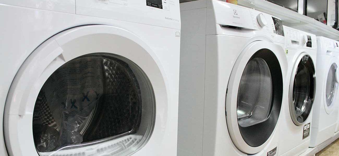 Lavatrici-riparazione-padova-vicenza-lozzo
